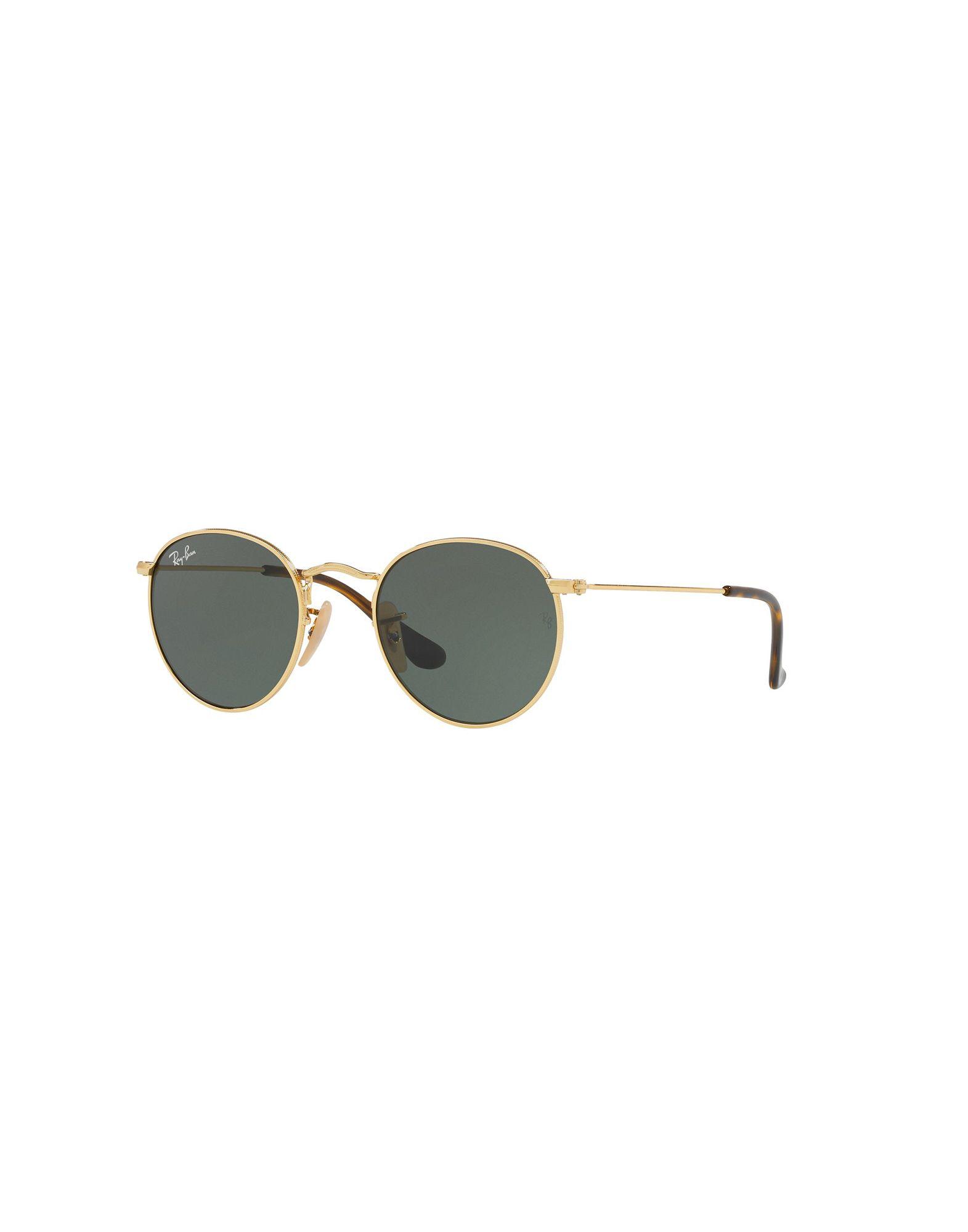 RAY-BAN JUNIOR Солнечные очки солнцезащитные очки ray ban rayban rb3025