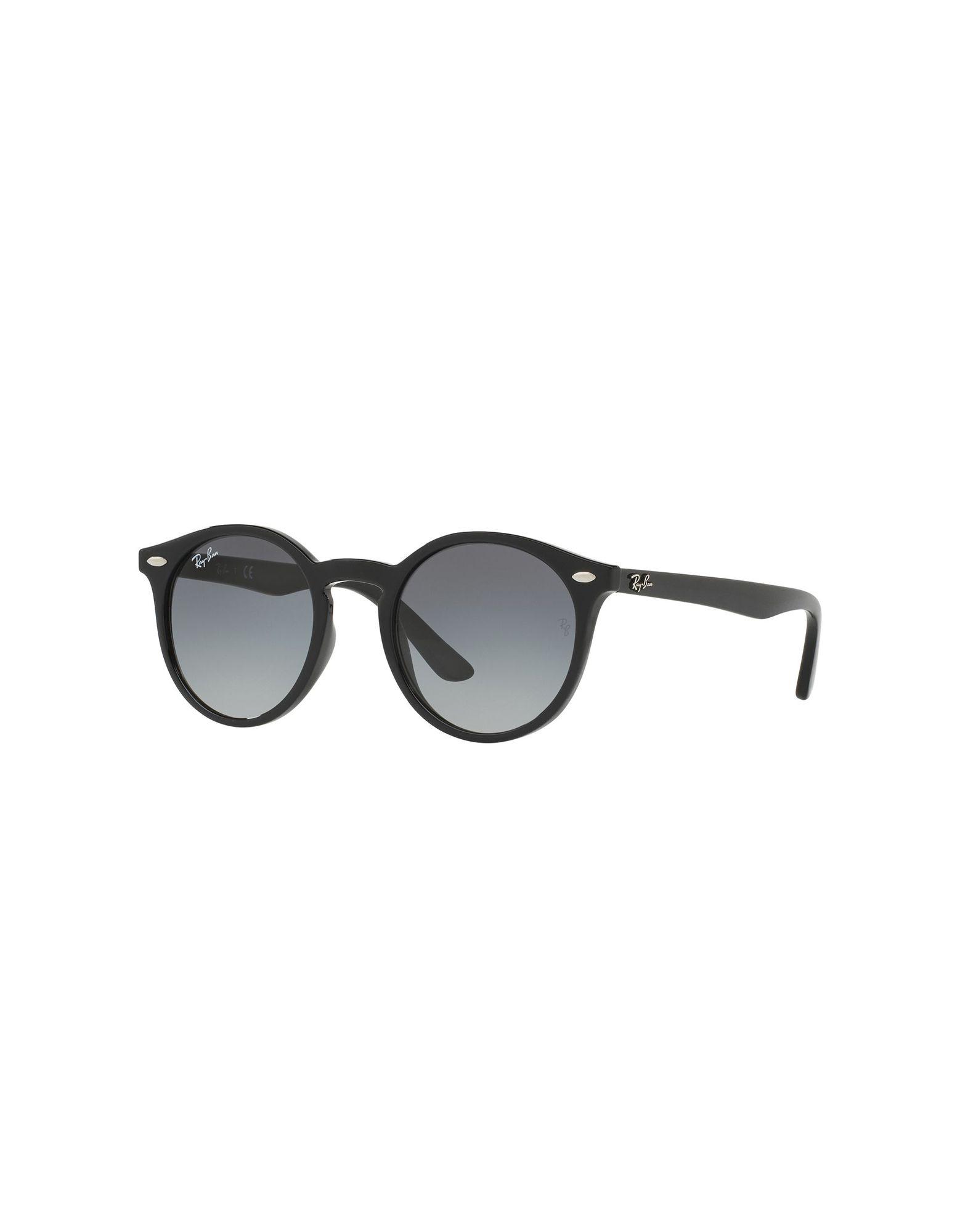 RAY-BAN JUNIOR Солнечные очки web eyewear солнечные очки