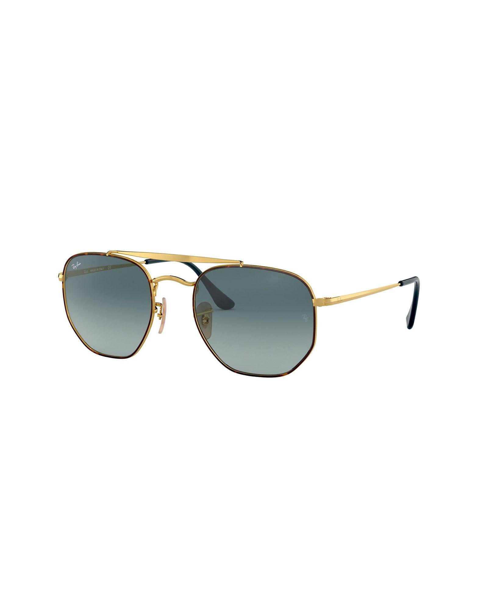 RAY-BAN Солнечные очки солнцезащитные очки ray ban rayban 3025 004 78