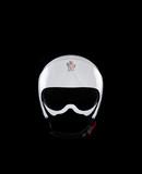 MONCLER SKI HELMET - Ski helmets - Unisex