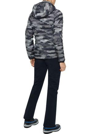 FUSALP Pila III ski pants