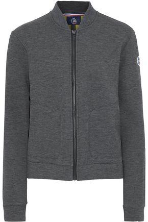 FUSALP Mélange neoprene jacket