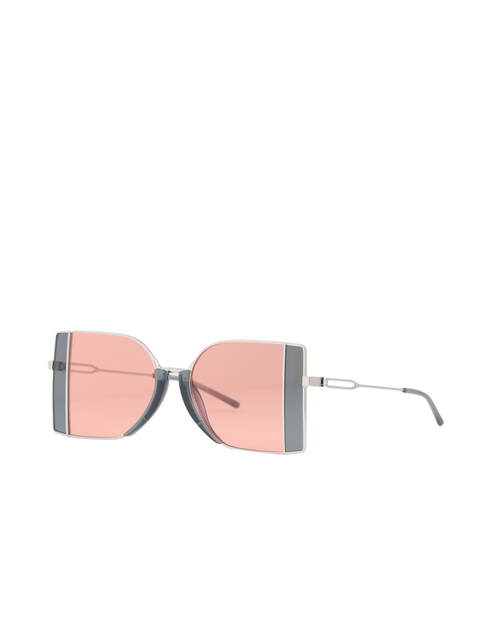 CALVIN KLEIN 205W39NYC Солнечные очки