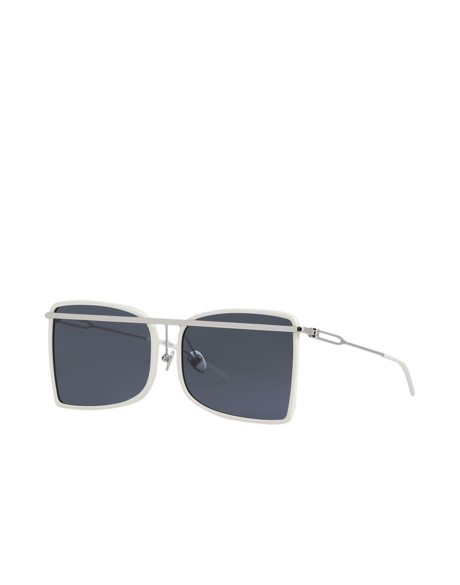 CALVIN KLEIN 205W39NYC Солнечные очки оправа для очков calvin klein calvinklein ck5846a