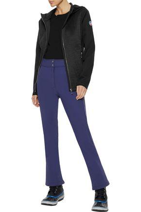 FUSALP Perrine ski pants
