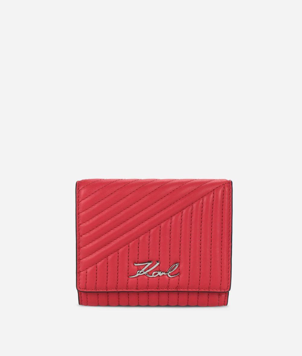238cb087de Shop Wallets Purses for Women - Obsessory