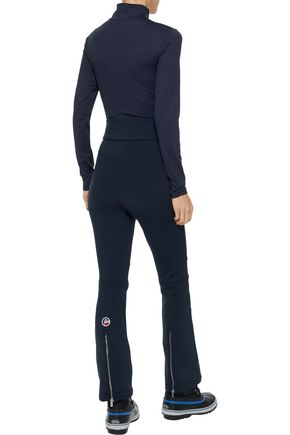FUSALP Gemini jersey top
