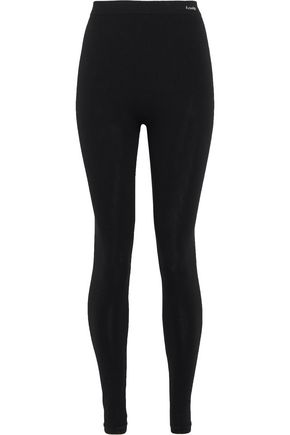 FUSALP Alliance modal-blend jersey leggings