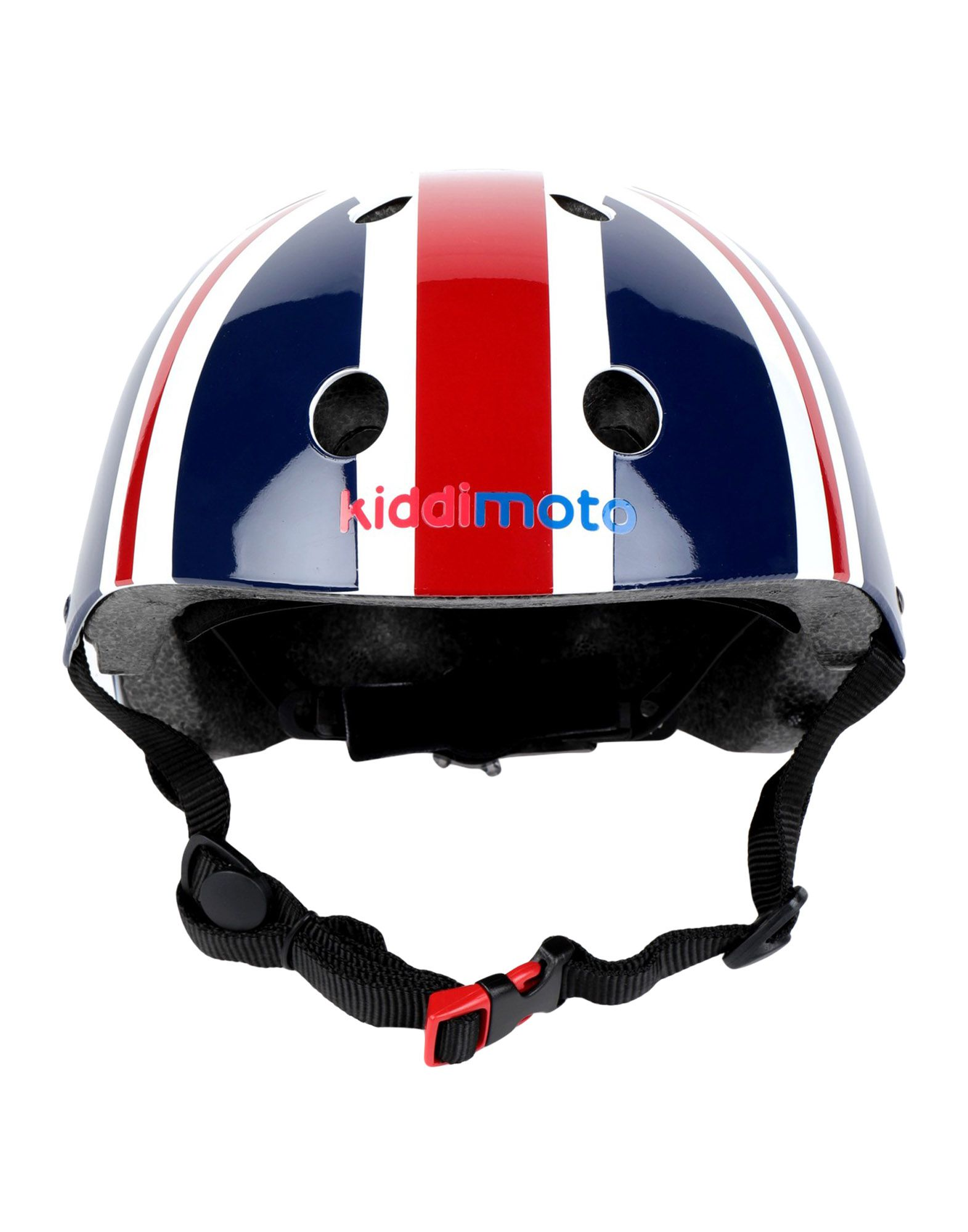 KIDDIMOTO Шлем цены