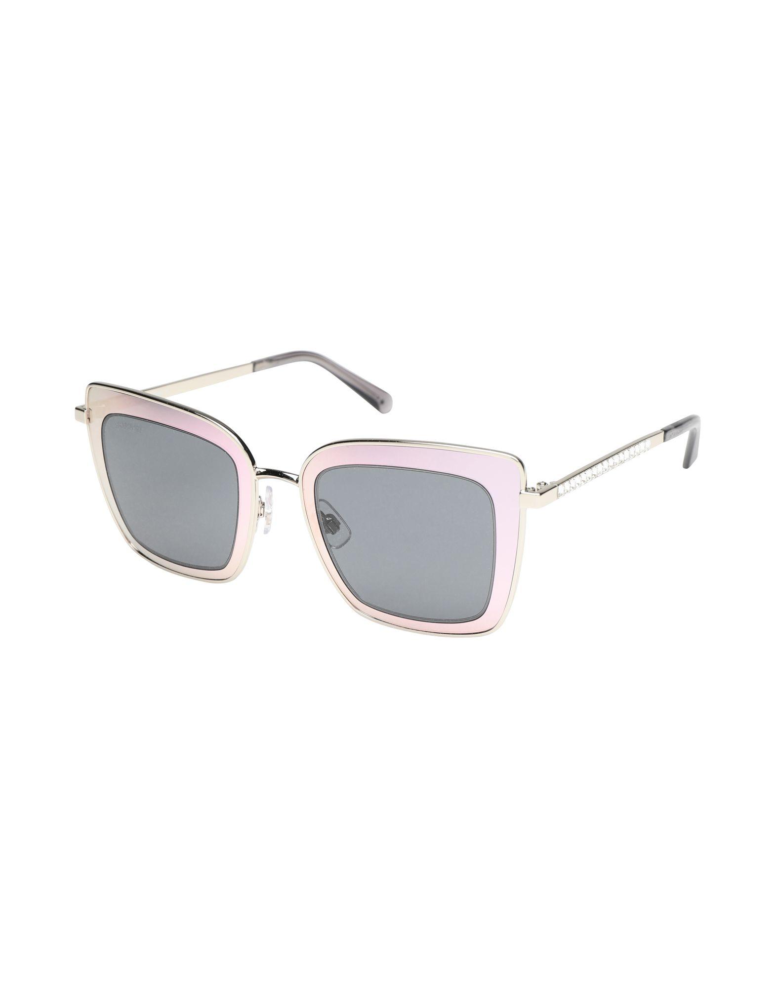 Фото - SWAROVSKI Солнечные очки 3d очки