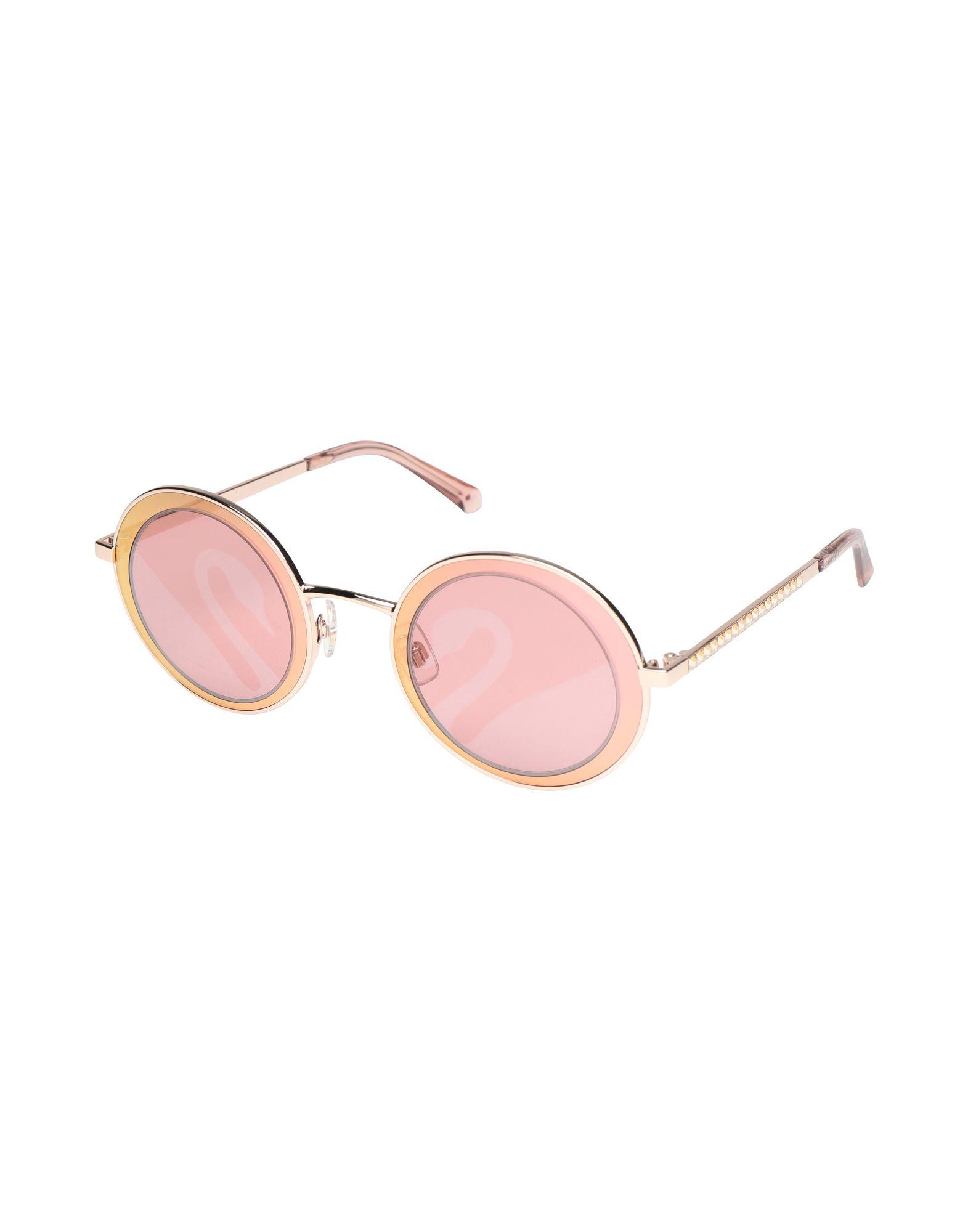 качественных брендовые очки сваровски фото выбор кольца бриллиантами