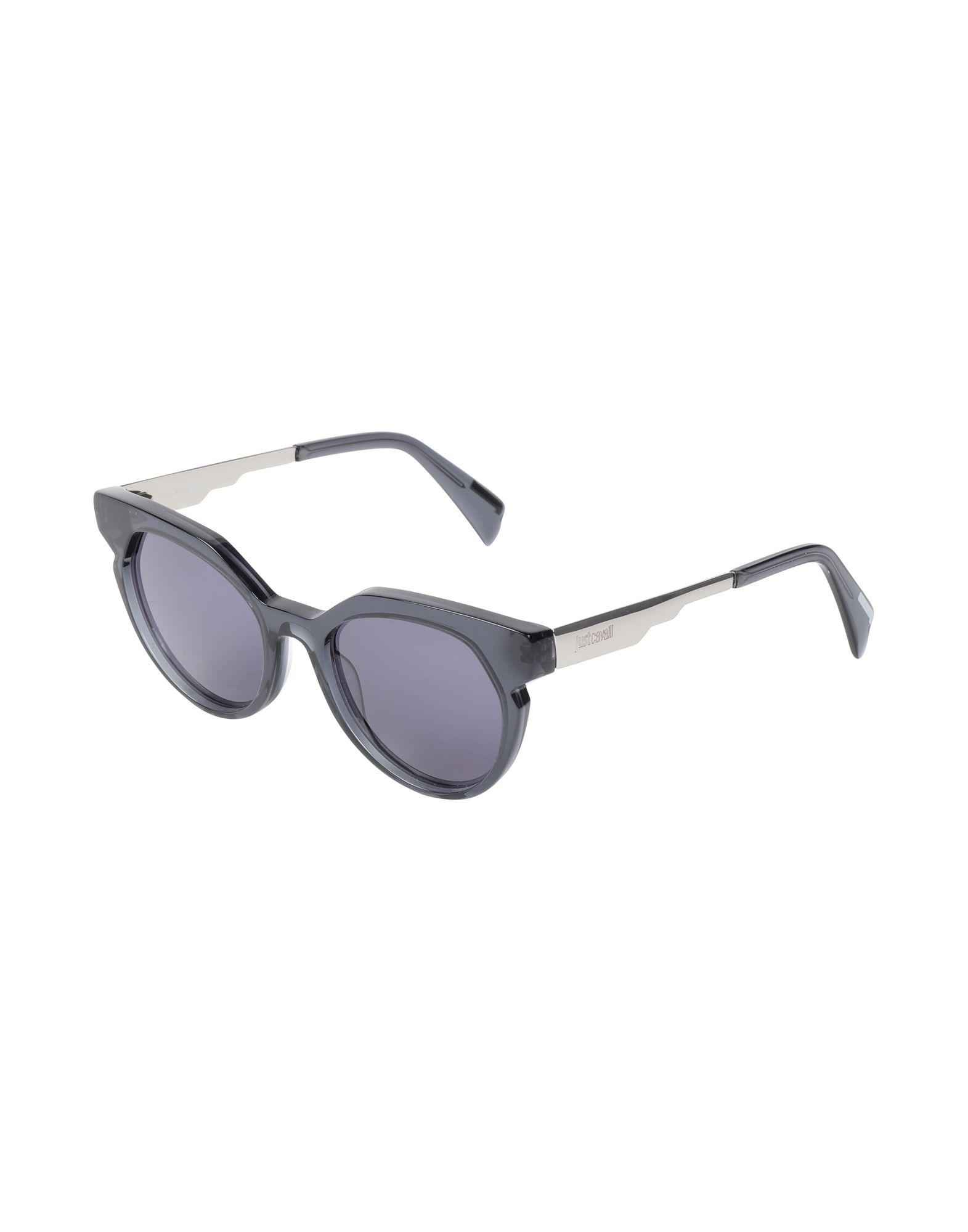 Фото - JUST CAVALLI Солнечные очки 3d очки