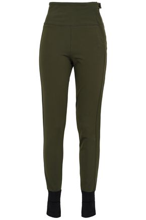 FUSALP Shell bootcut ski pants