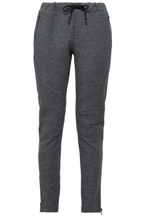 FUSALP Scuba ski pants