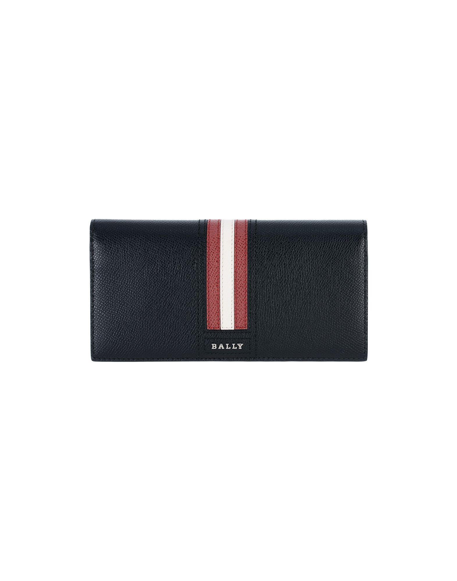 BALLY Бумажник