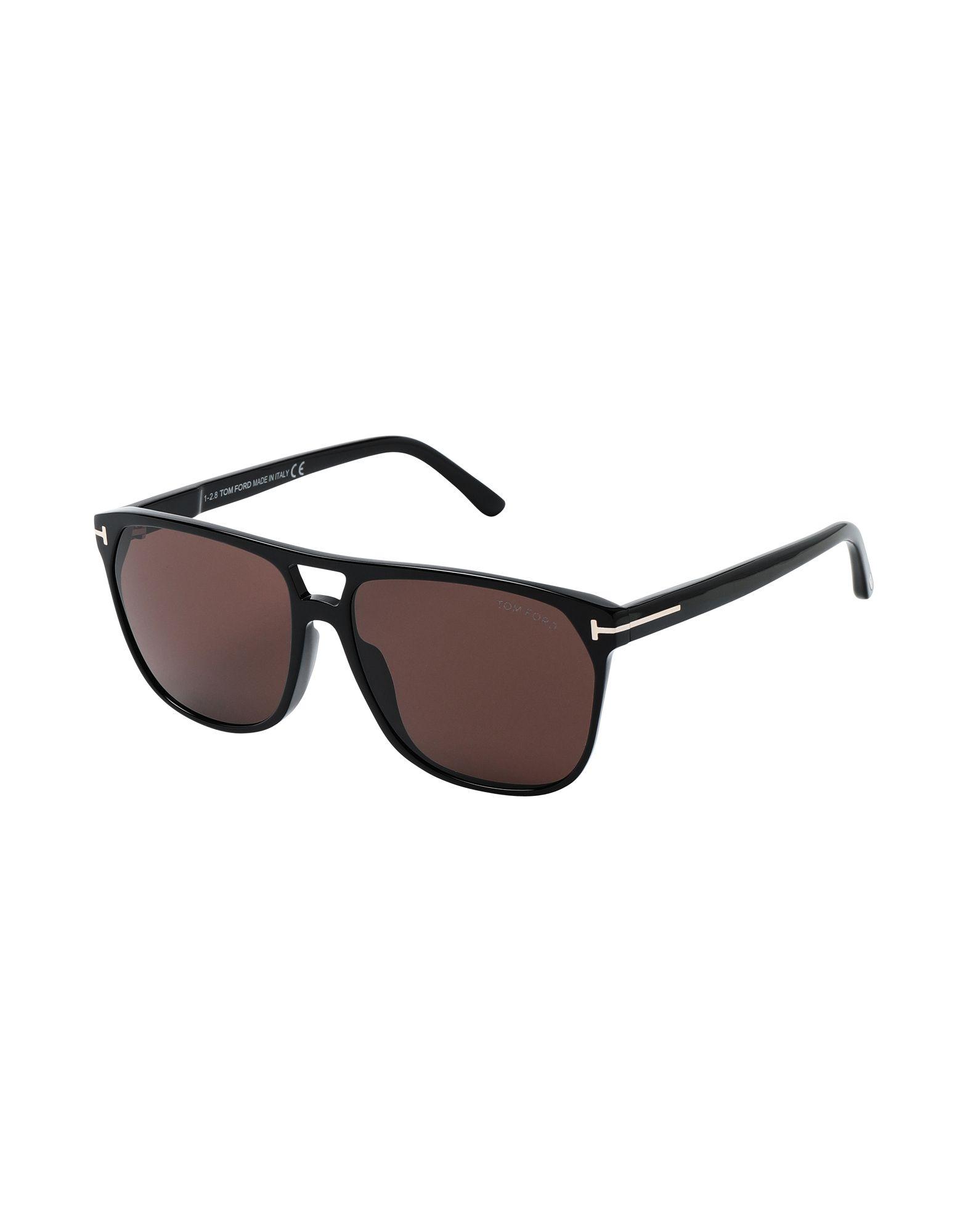 TOM FORD Солнечные очки web eyewear солнечные очки