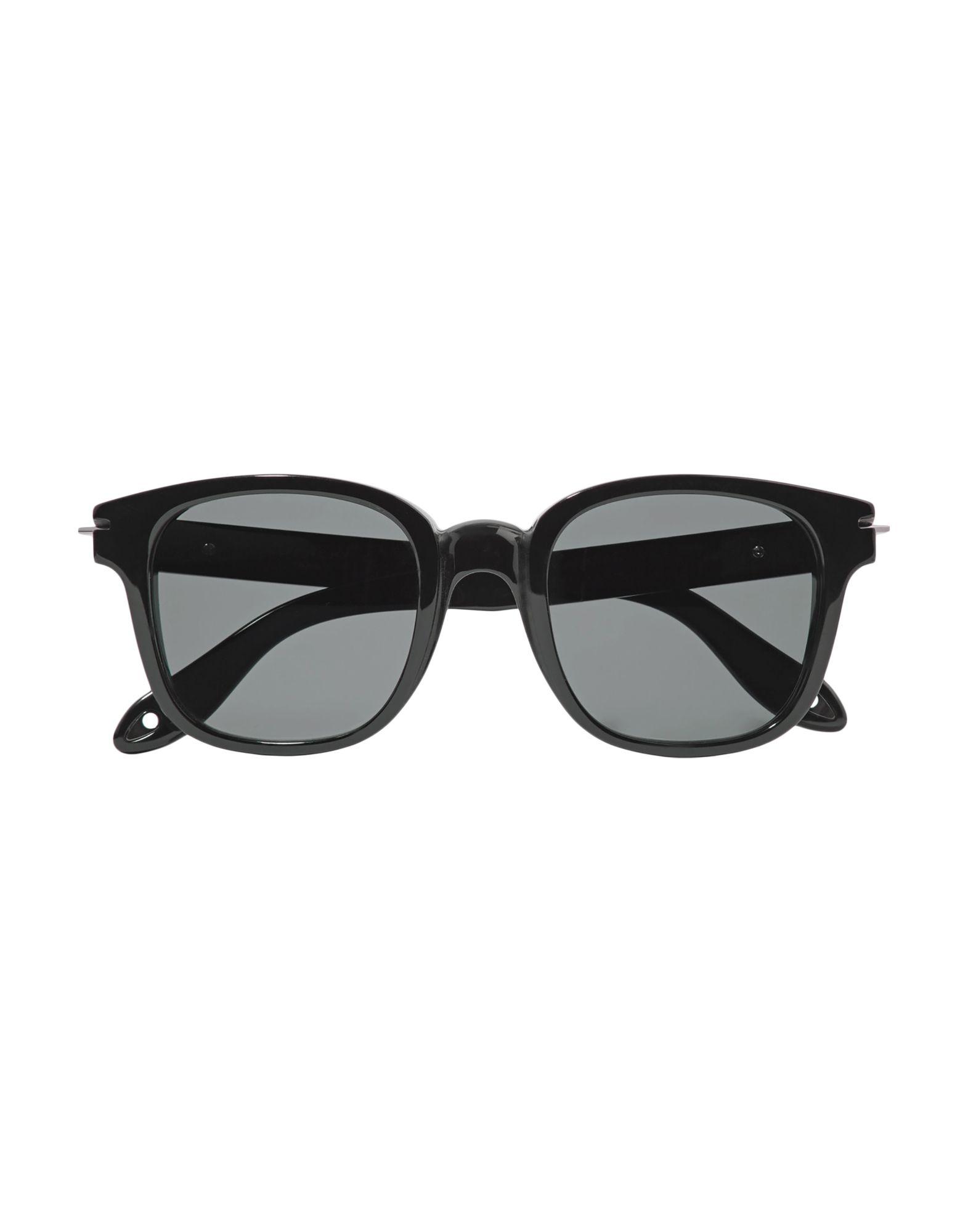 GIVENCHY Солнечные очки очки солнцезащитные givenchy givenchy gi007dmnnx80