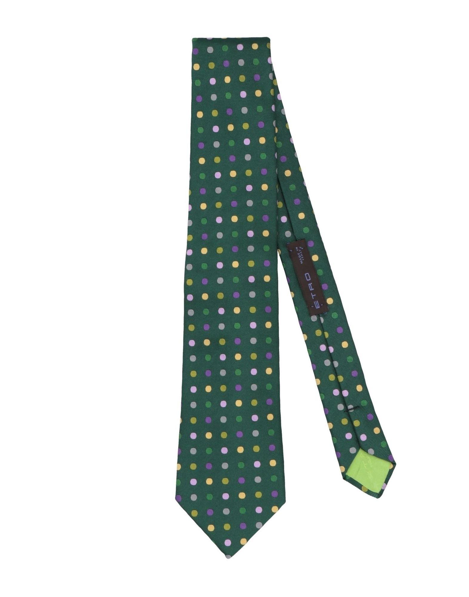 ETRO Галстук etro галстук бабочка