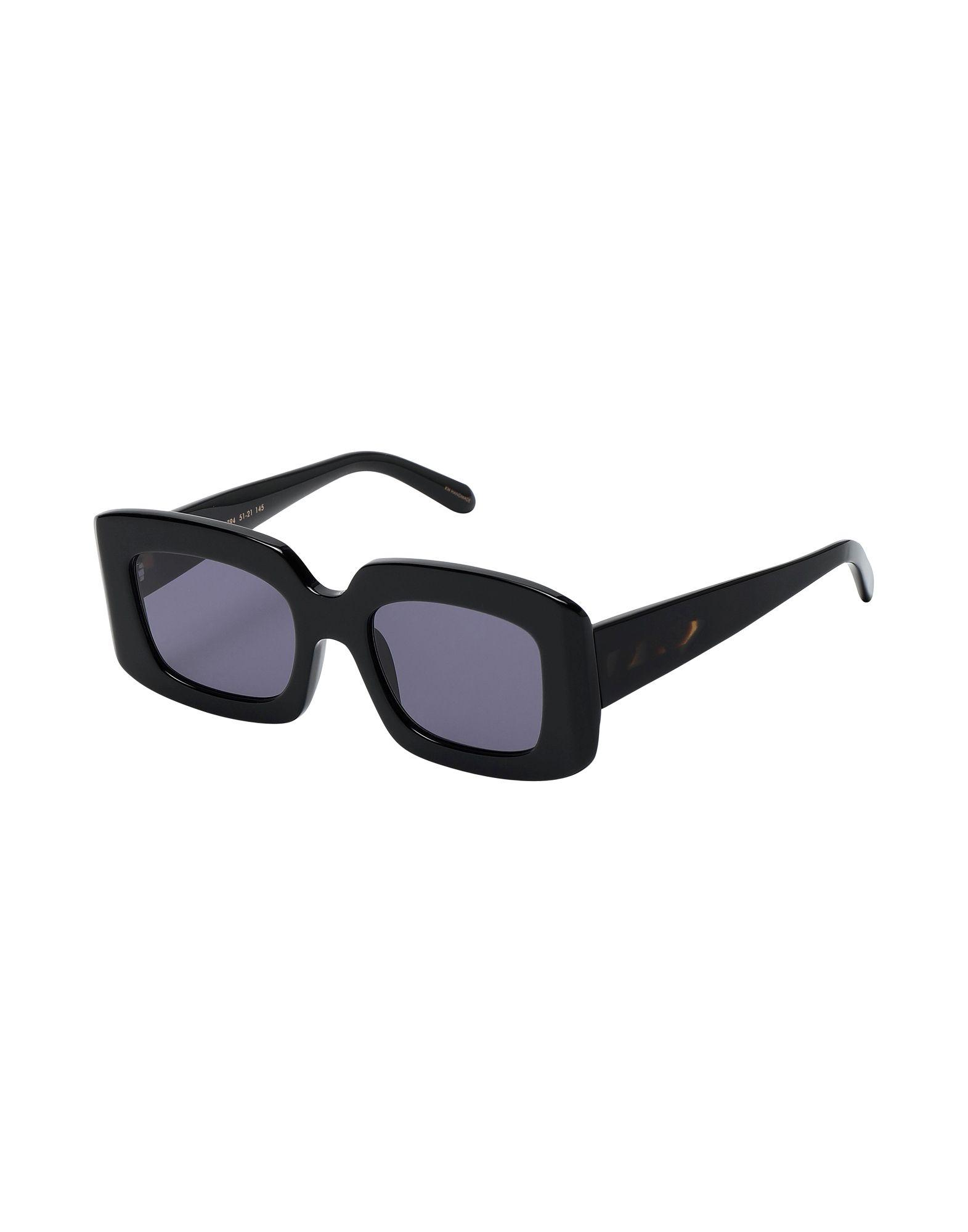 KAREN WALKER Солнечные очки tom walker köln