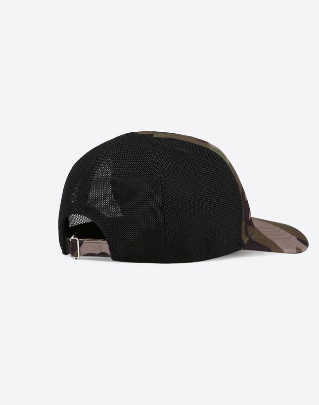 VLTN Animals lion baseball cap