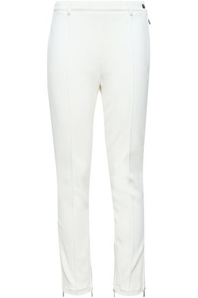 FUSALP Shell ski pants