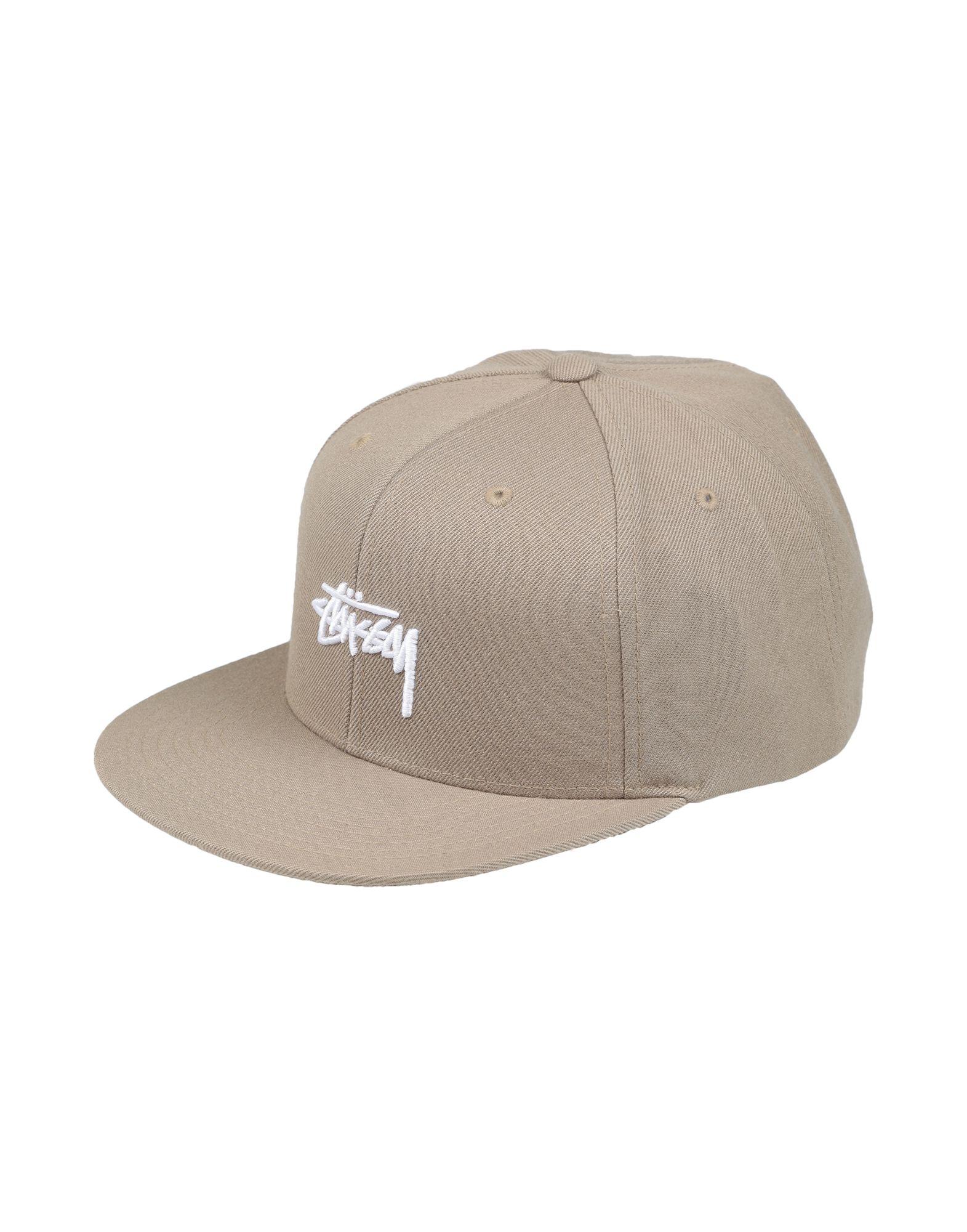 Фото - STUSSY Головной убор головной убор stussy bucket hat