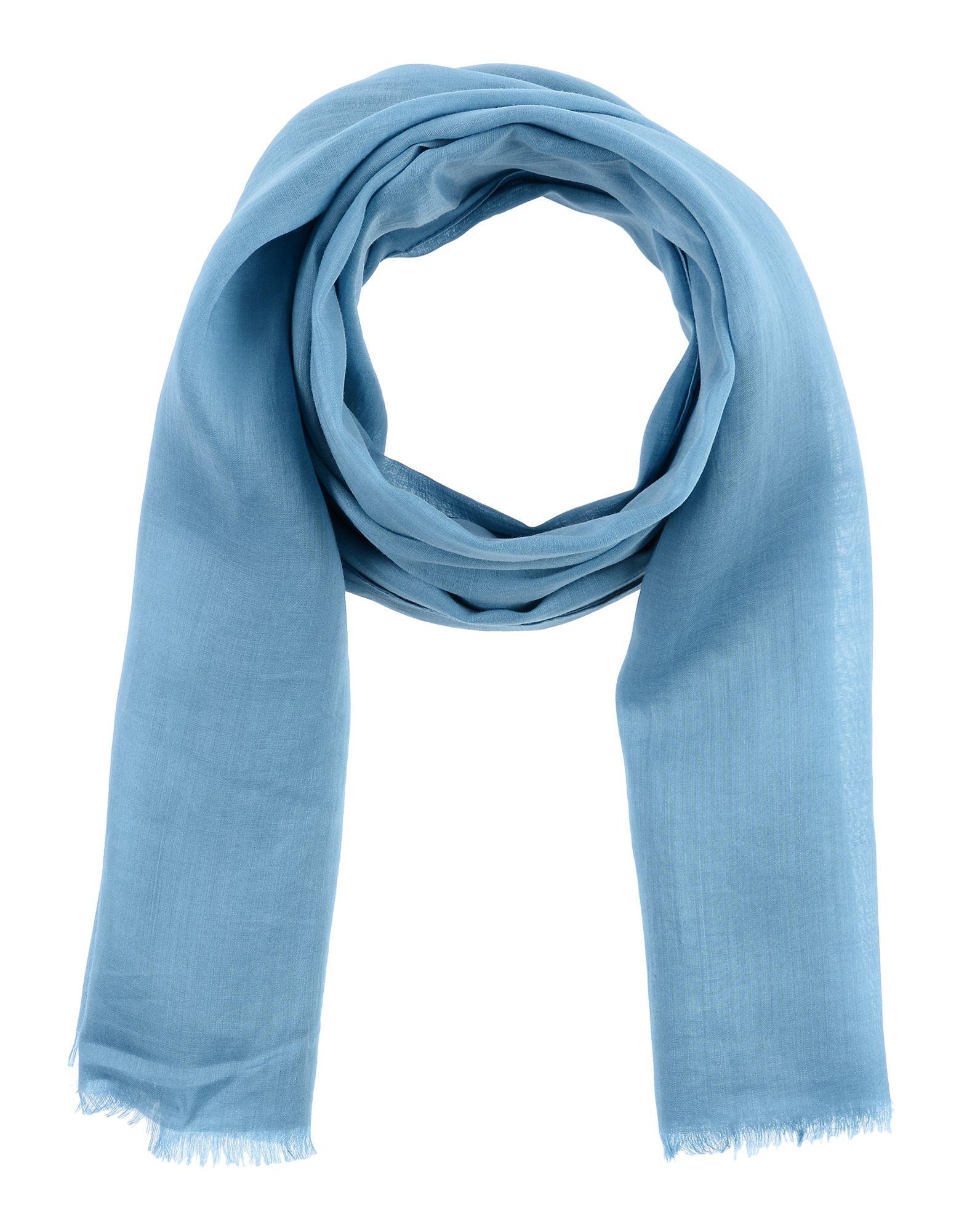 GALLIENI Шарф gallieni шарф