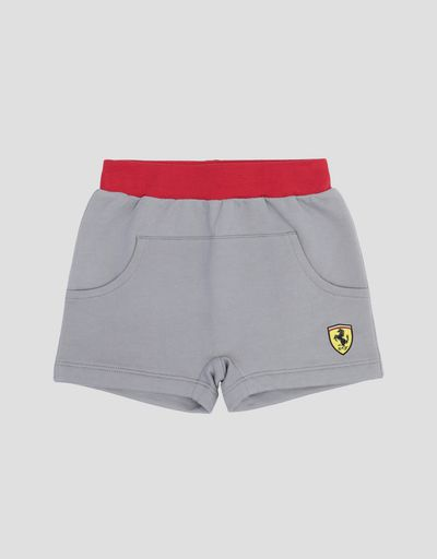 c9397dca0 Ferrari Baby Clothing and Accessories