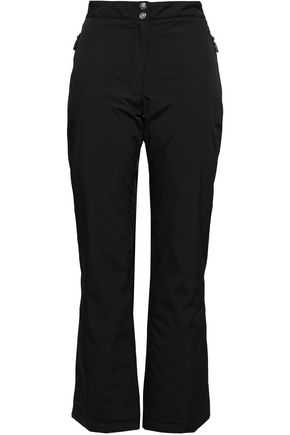 FUSALP Tech-jersey ski pants