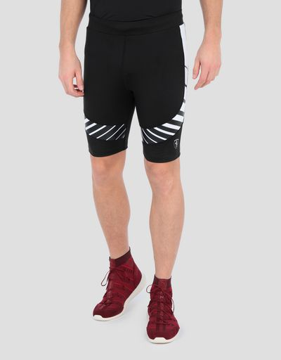 Men's Speed Dry running shorts