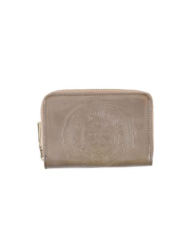 Бумажник SCERVINO STREET