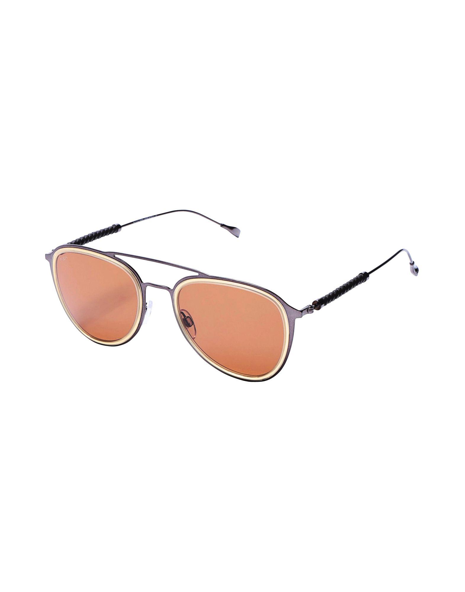 детские очки joss для плавания