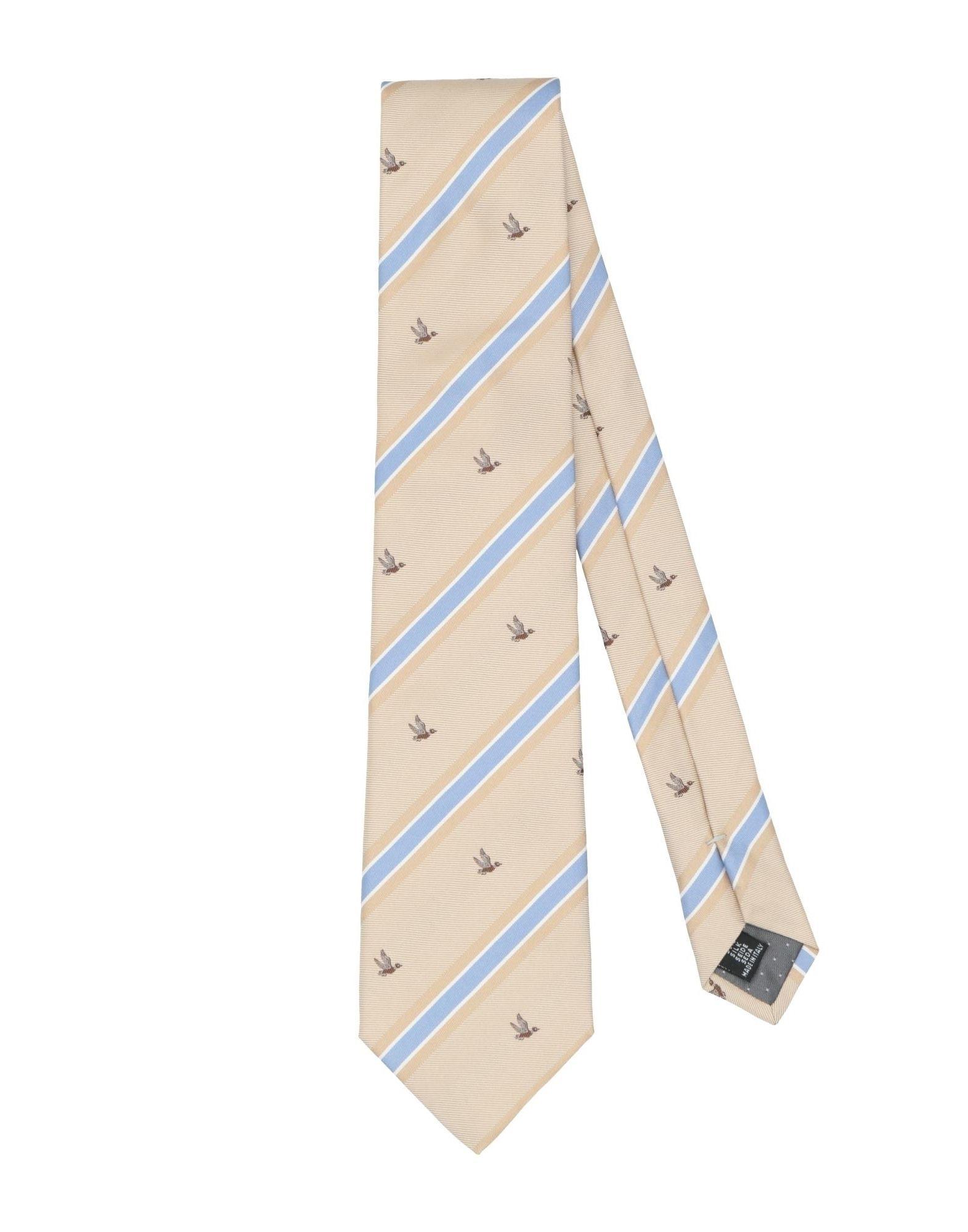 GALLIENI Галстук billionaire галстук