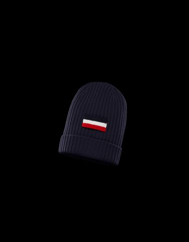 Moncler Hats & Scarves Man: HAT