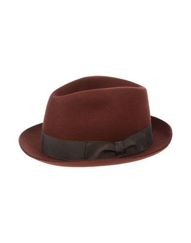 LA PAZ Chapeau homme