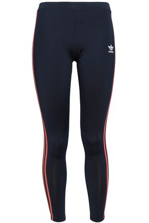 ADIDAS ORIGINALS Stretch leggings