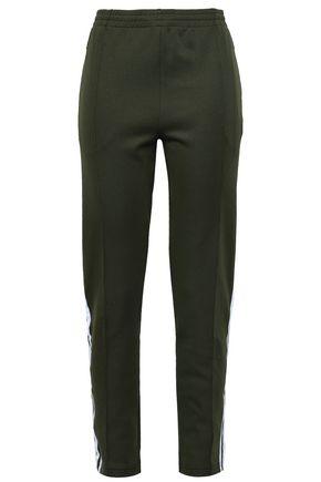 ADIDAS ORIGINALS Jersey track pants