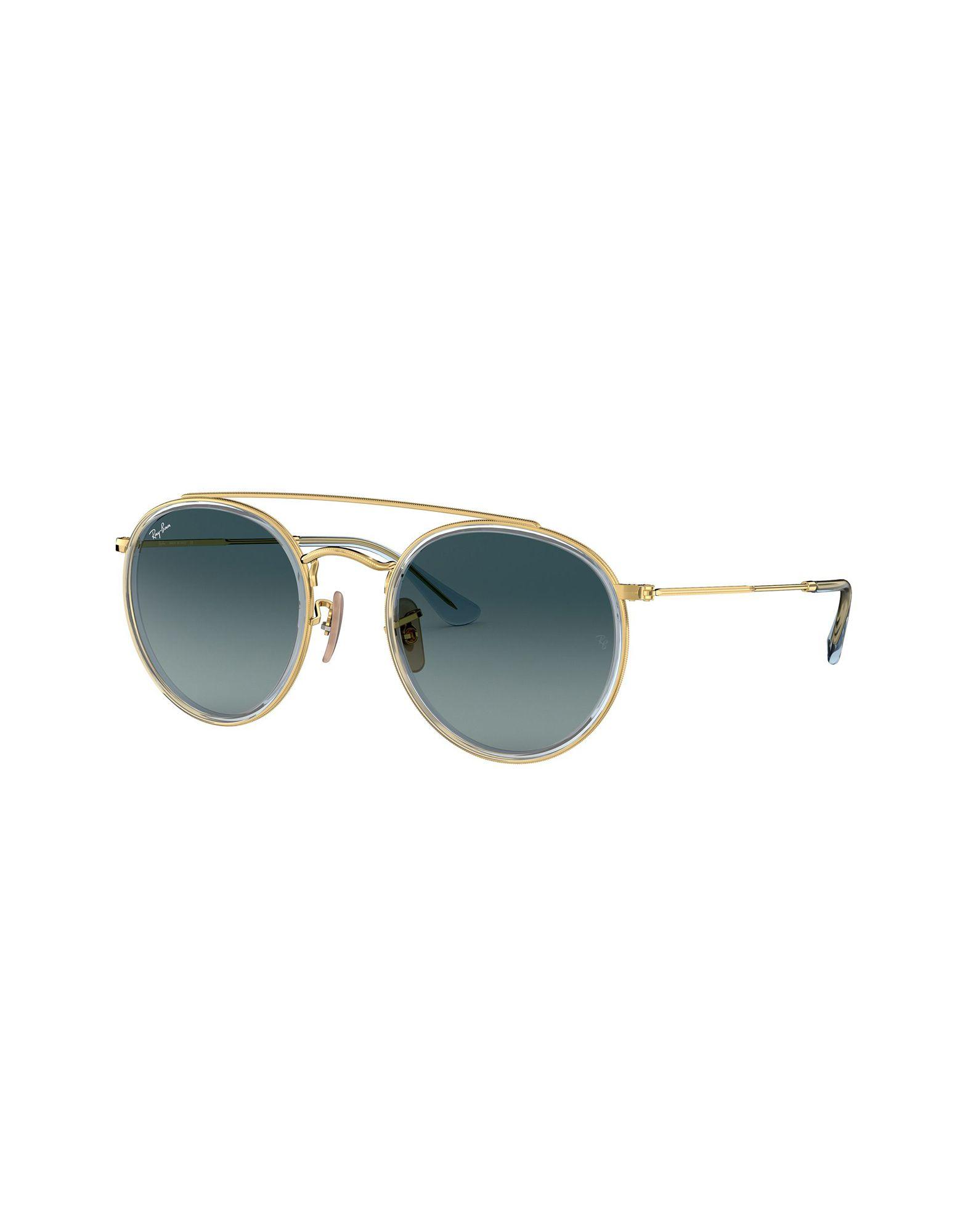 где купить RAY-BAN Солнечные очки дешево