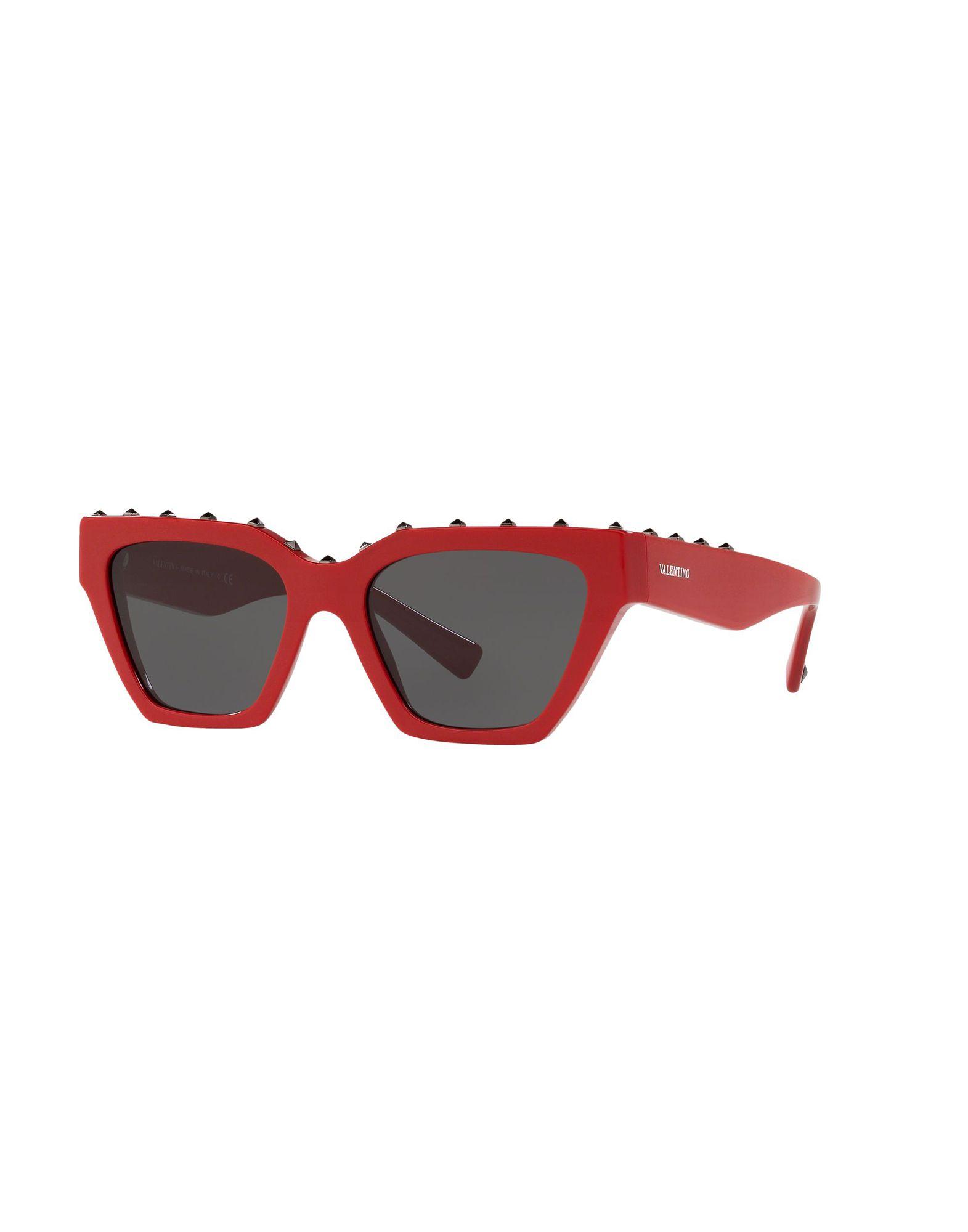 VALENTINO Солнечные очки