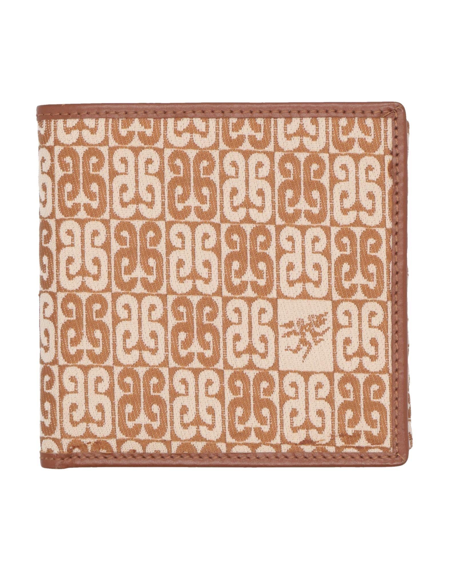 PIERO GUIDI Бумажник недорго, оригинальная цена