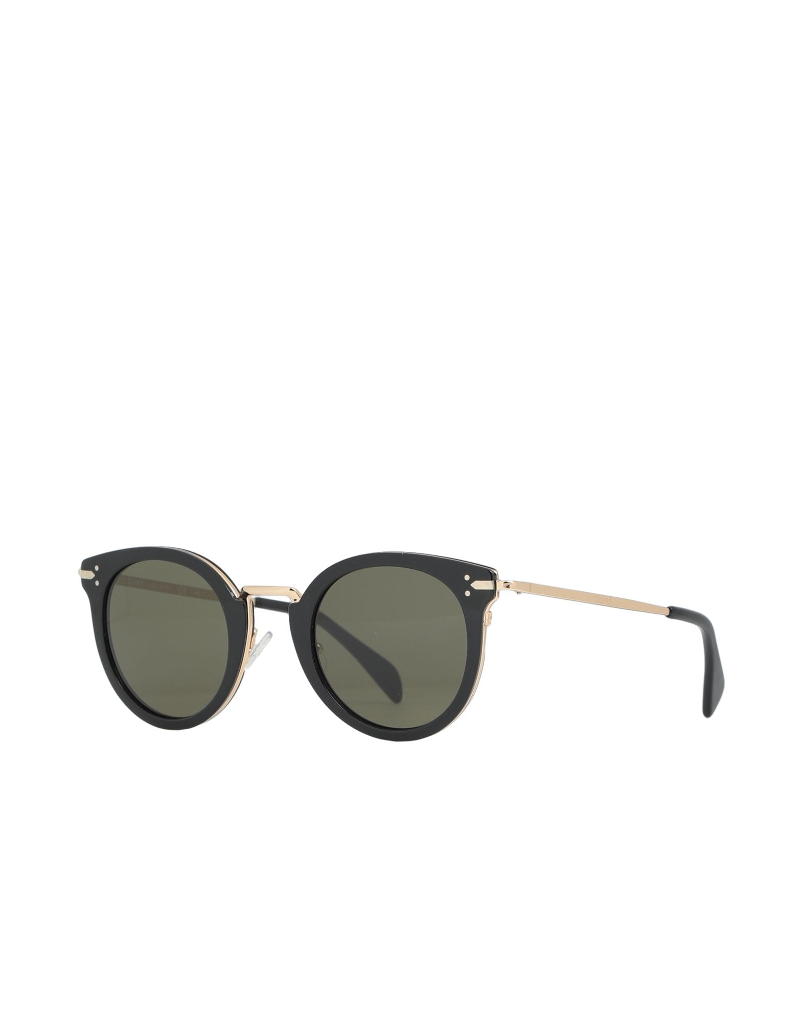 CELINE Солнечные очки очки солнцезащитные celine celine ce001dwthp29