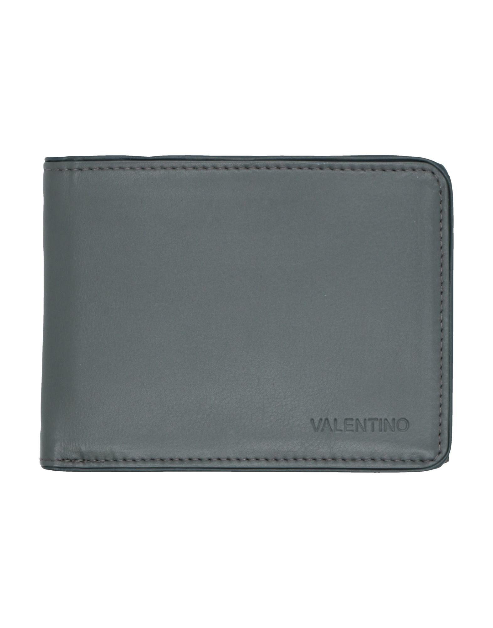 1d5ba52d04d7 ヴァレンティノ(VALENTINO) メンズ長財布   通販・人気ランキング - 価格.com