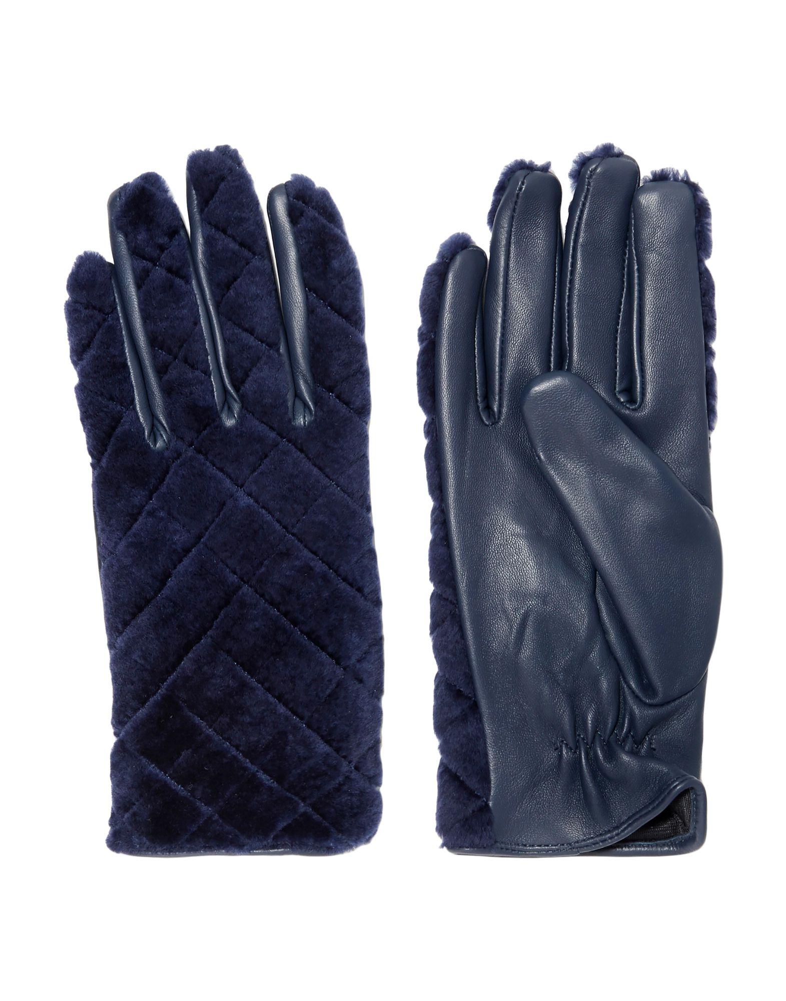Фото - SANDRO Перчатки защитные антистатические перчатки из углеродного волокна ermar erma