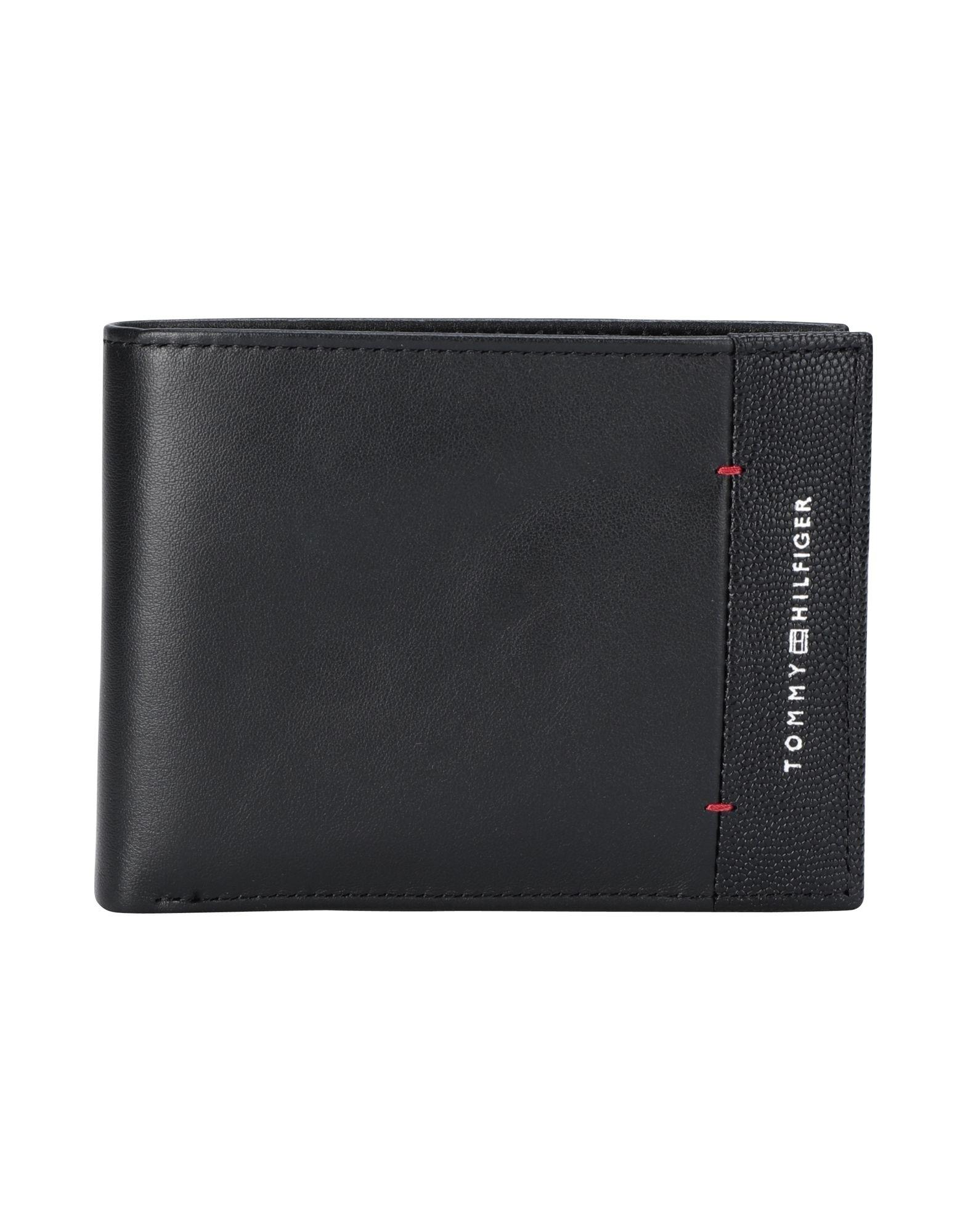 7a4e32c58862 トミー・ヒルフィガー(Tommy Hilfiger) メンズ長財布 | 通販・人気 ...