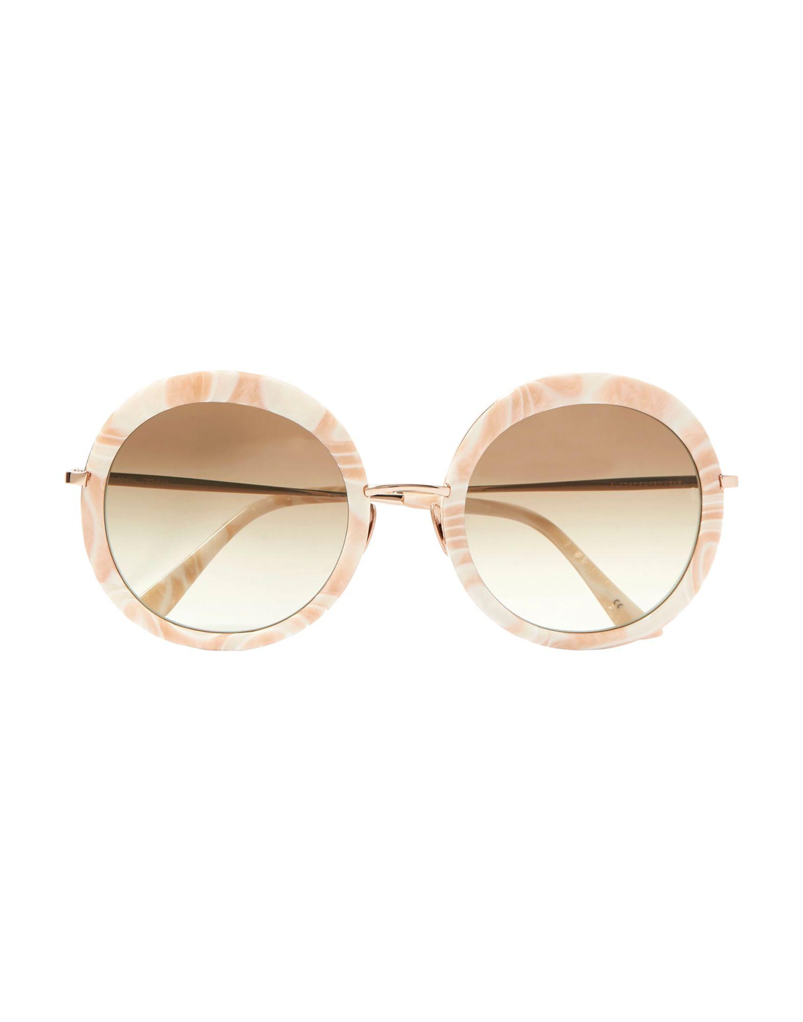 SUNDAY SOMEWHERE Солнечные очки harris t black sunday