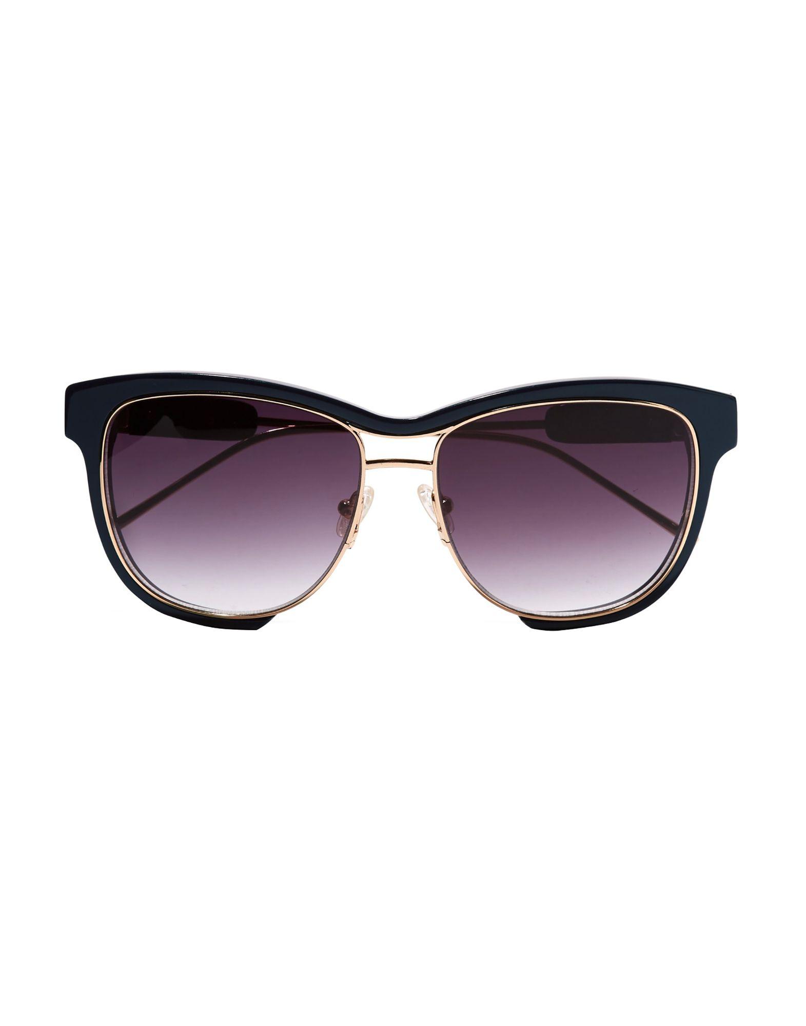 купить SACAI Солнечные очки по цене 15000 рублей