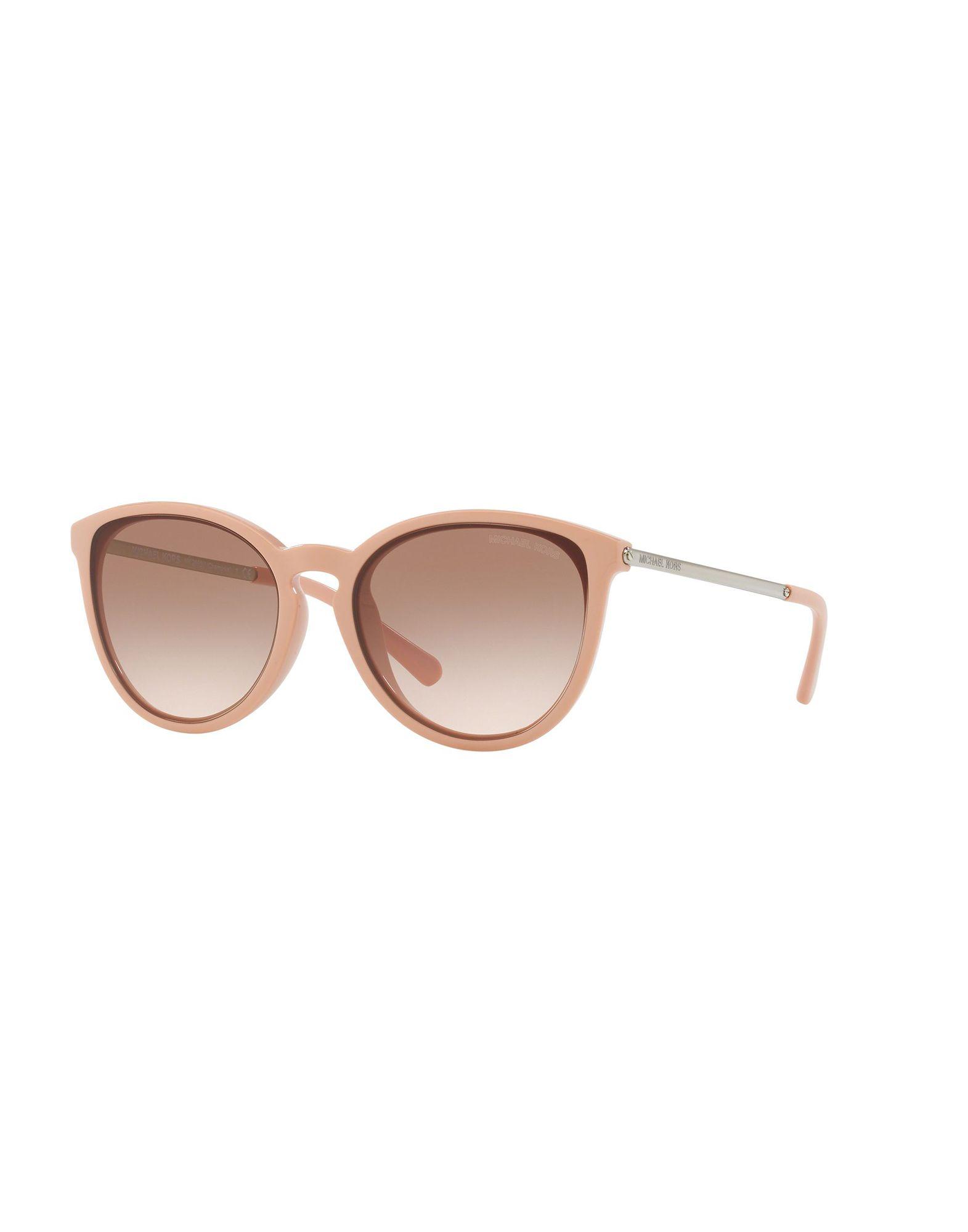 MICHAEL KORS Солнечные очки michael kors солнечные очки