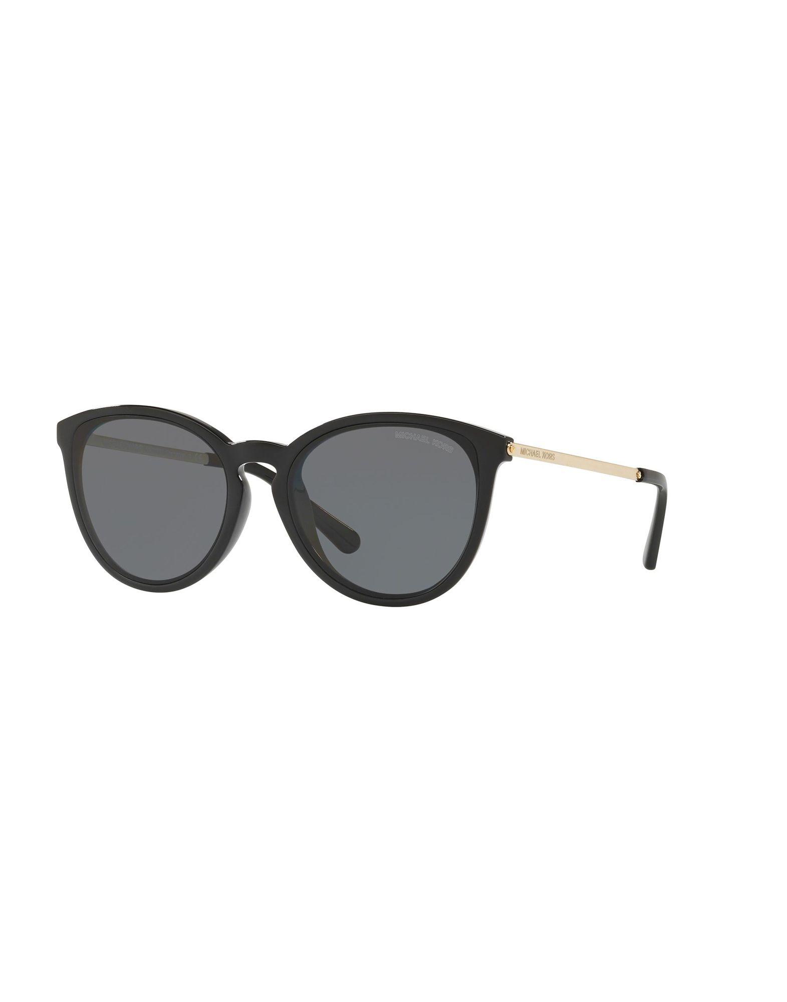 MICHAEL KORS Солнечные очки web eyewear солнечные очки