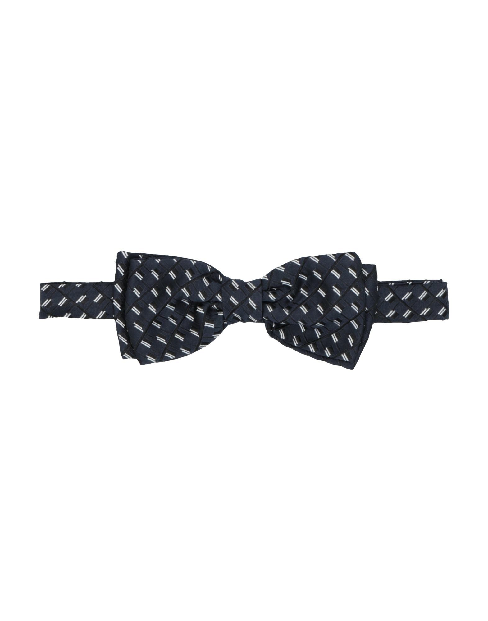 MANUEL RITZ Галстук-бабочка manuel ritz галстук