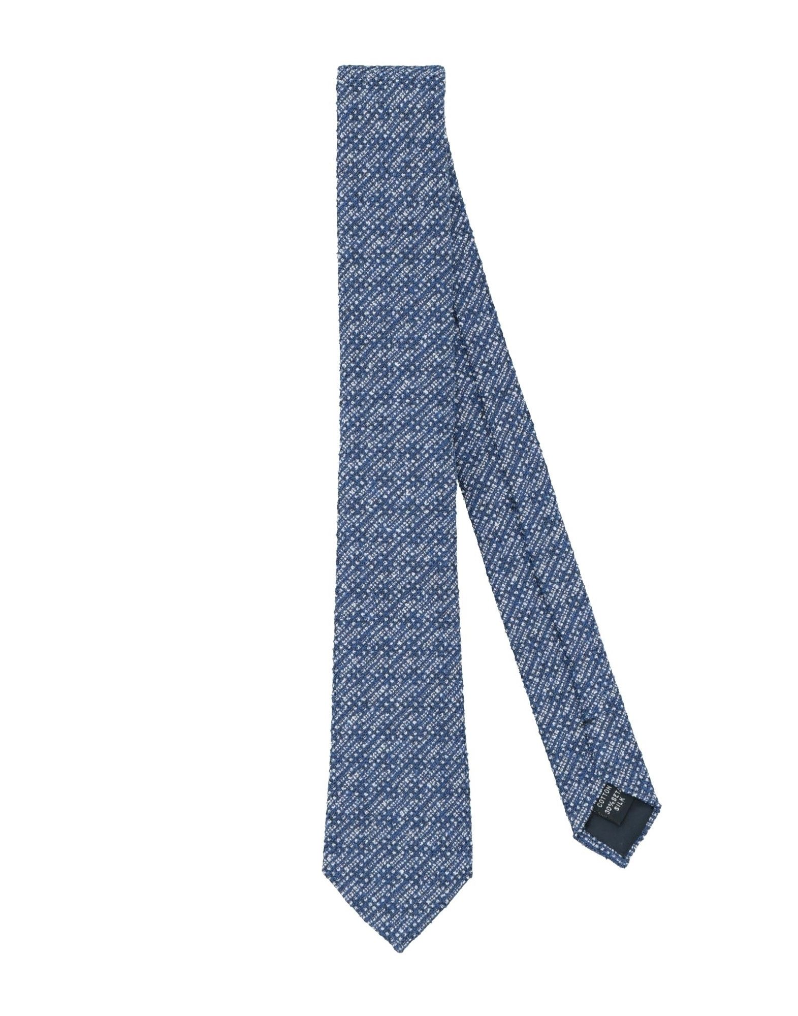 MANUEL RITZ Галстук manuel ritz галстук